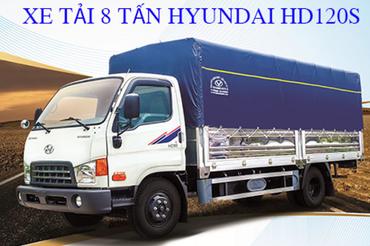 xe-tai-8-tan-hyundai-hd120s